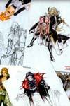Castlevania image #5263