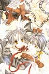 Anime image #2701