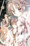 Arina Tanemura Collection image #2715