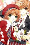 Card Captor Sakura image #3489