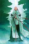 Gendou Teien image #7083