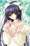 Kao no Nai Tsuki image #1756