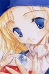Keiichi Sumi Artworks 2002-2003 image #1709