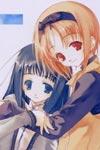 Keiichi Sumi Artworks 2002-2003 image #1710