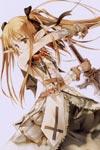 Keiichi Sumi Artworks 2002-2003 image #1719