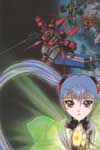 Nadesico image #5360