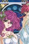 Keiji Gotoh Illustrations image #5423
