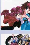 Keiji Gotoh Illustrations image #5417