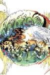 Kohjien image #2411
