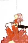 name image #1081