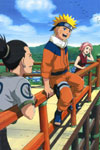 Naruto image #1357