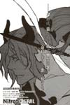 Nitro+chiral official works image #3475