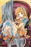 Anime image #2507