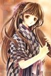 Anime image #2522