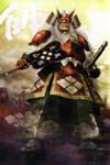 Sengoku Musou image #5447
