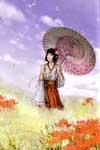 Sengoku Musou image #5451