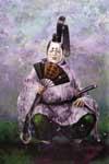 Sengoku Musou image #5458