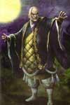 Sengoku Musou image #5459