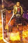 Sengoku Musou image #5323
