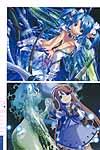 Watanabe Akio Artworks image #6934