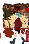 Watanabe Akio Artworks image #6937