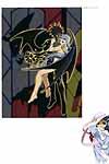 Nurse Witch Komugi image #7020