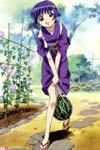 Fumizuki Ko image #2623