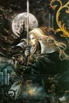Castlevania image #5266