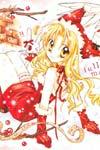 Arina Tanemura Collection image #2716