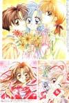 Anime image #2746