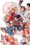 Capcom image #572