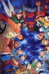 Capcom image #577