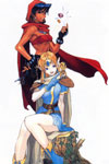 Capcom image #579