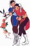 Capcom image #581