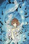 Tsubasa Reservoir Chronicle image #2251