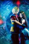 Final Fantasy X-2 image #518
