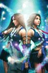 Final Fantasy X-2 image #544