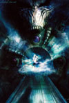Final Fantasy X-2 image #531