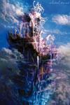 Final Fantasy X-2 image #532