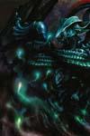 Final Fantasy X-2 image #534