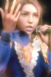 Final Fantasy X-2 image #539