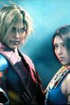Final Fantasy X-2 image #541