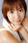 Miki Fujimoto image #857
