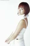 Miki Fujimoto image #863