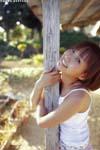 Miki Fujimoto image #843