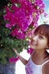 Miki Fujimoto image #845