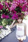 Miki Fujimoto image #846