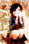 Anime image #476