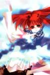Anime image #478