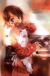 Anime image #480